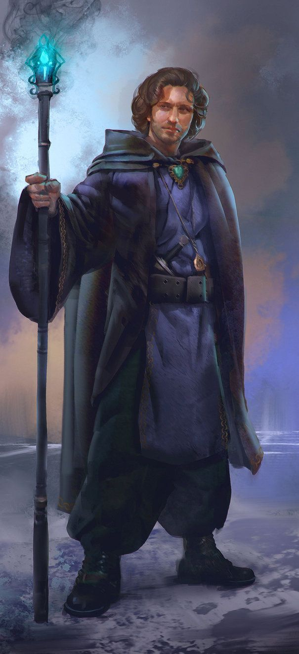 Lorde Craig Eduardsson, Visconde de Abelnazor 387cdbba39ef0e6818195c3e51b5cad0