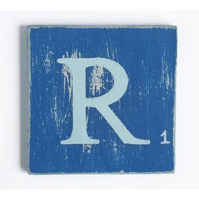 143 best Chambre Hugo images on Pinterest Child room, Family rooms - peinture chambre gris et bleu