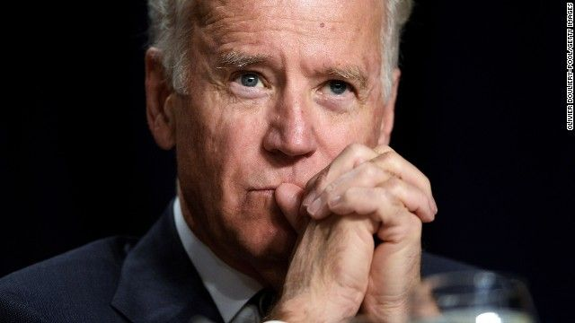 Biden quieren una nueva reforma de immigracion