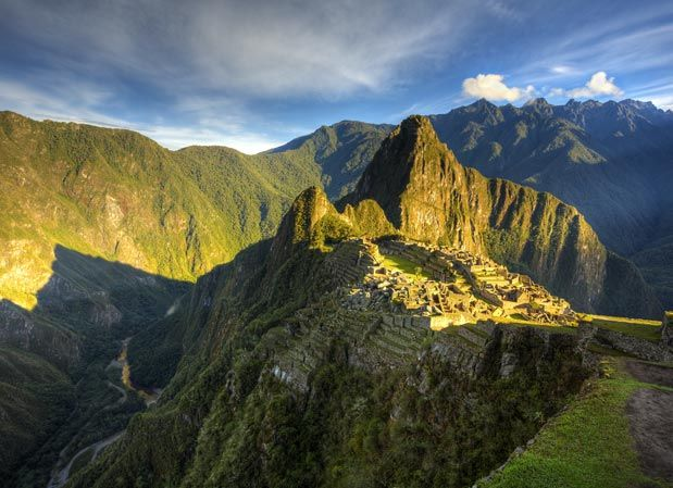 Machu PicuMachu Picchu, Buckets Lists, Favorite Places, Dreams Vacations, South America, America Tours, Ahead Tours, Machu Picchu, Machu Pichu
