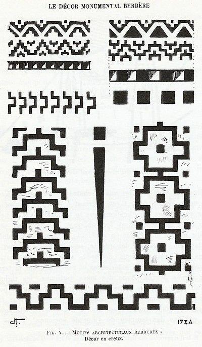 17 meilleures id es propos de tapis d coratifs sur for Decoration murale kabyle