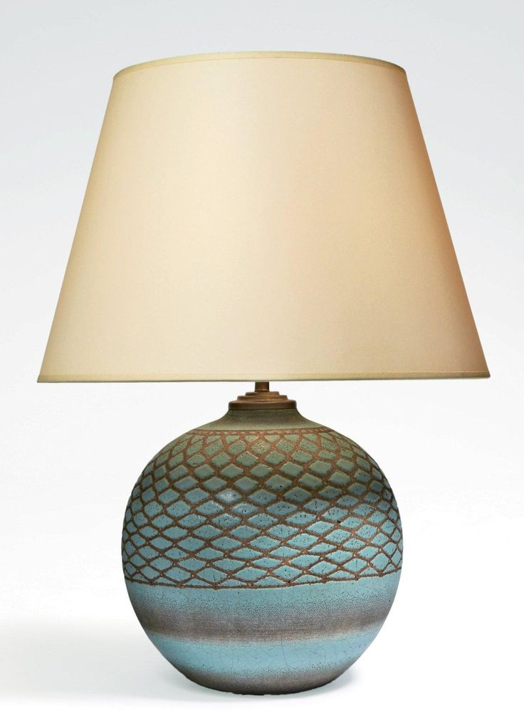 les 25 meilleures id es de la cat gorie refait de lampe. Black Bedroom Furniture Sets. Home Design Ideas