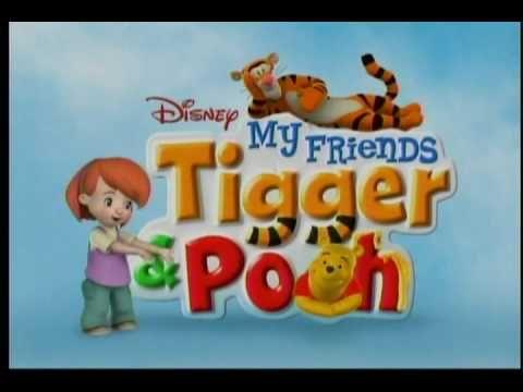 Disney Christmas Movie