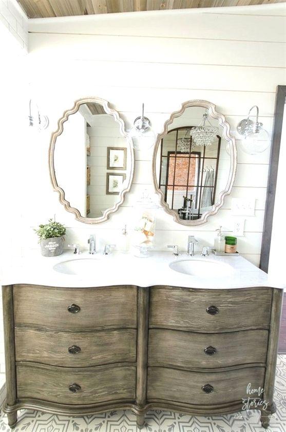 remodeling bathroom ideas pictures #remodelingbathroom