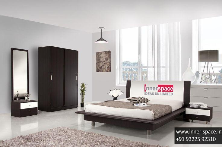 Gorgeous & Elegant #Bedrooms