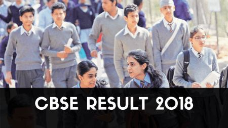 http://cbse.examresults.net/  cbse result, cbse result 2018, cbse nic in result 2018, cbse nic in result, cbse results nic in, cbse result nic in, cbse net result, cbse net result 2018, cbse board result 2018, cbse neet result 2018, cbse exam result 2018,