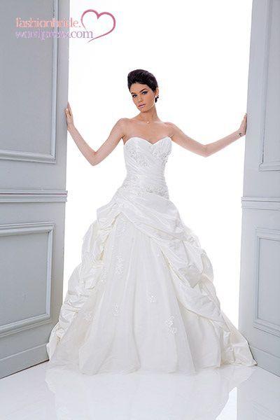 wedding-dresses-2014-2015-bridal-nalejo (25)