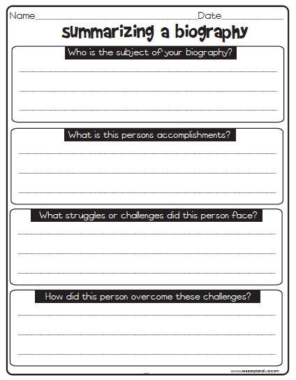 best curriculum vitae proofreading site au