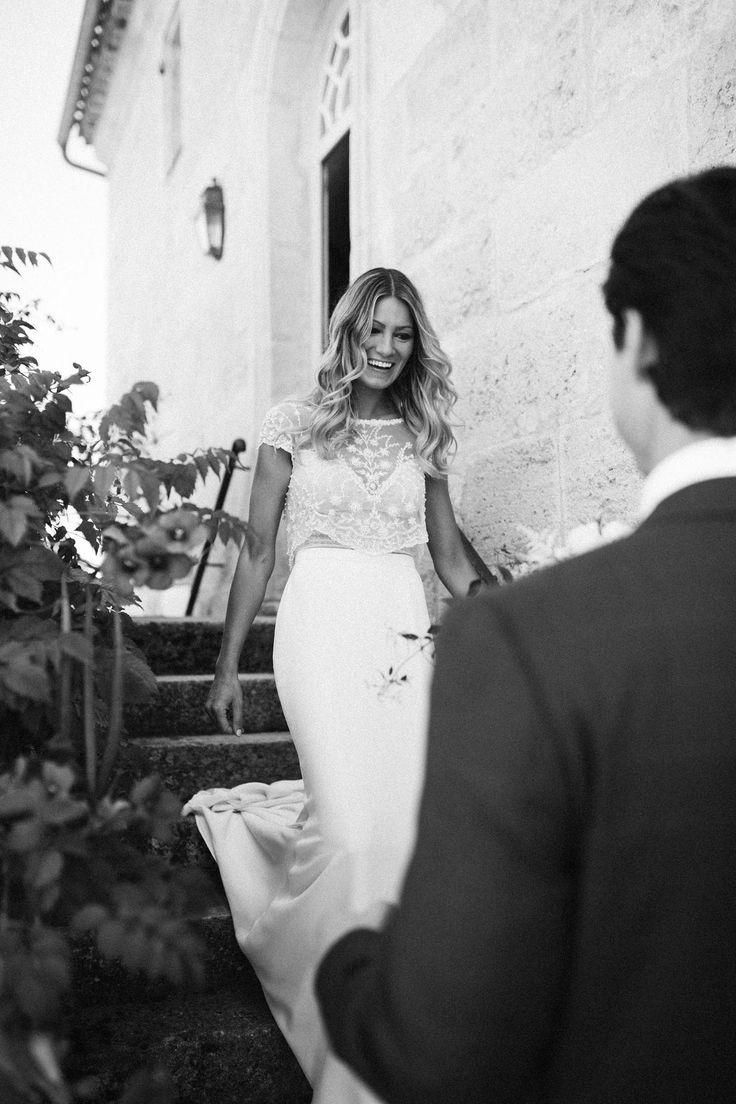 64 besten Lihi Hod-real brides Bilder auf Pinterest | Bräute ...