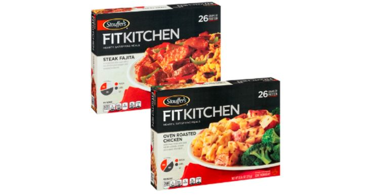 FREE Stouffer's Fit Kitchen! - http://gimmiefreebies.com/free-stouffers-fit-kitchen/ #Coupon #Coupons #Free #Freebies #Gratis #Shop #Shopping #ad