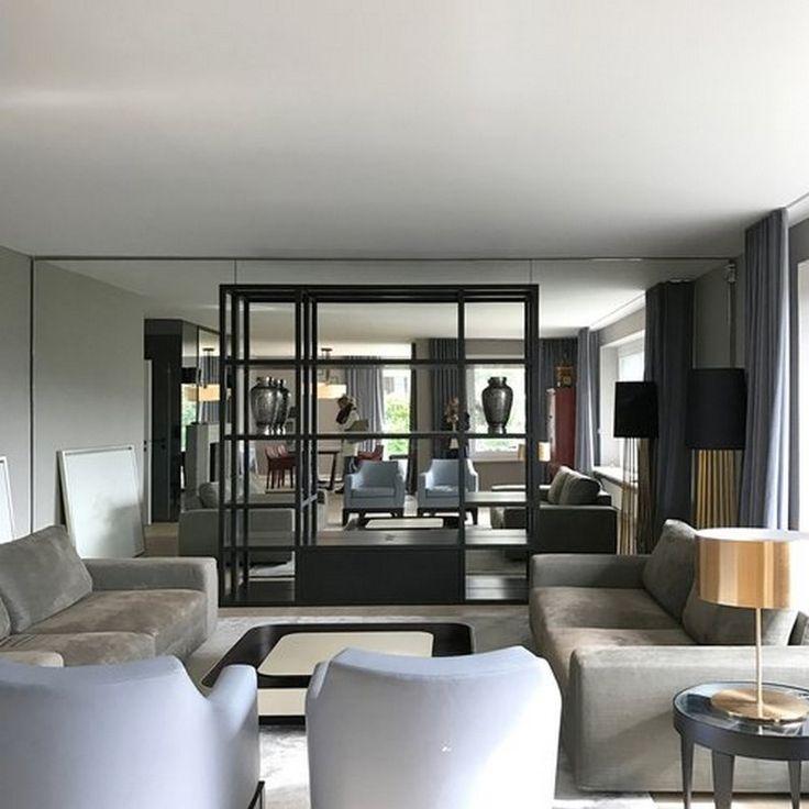 146 best images about germany interior design inspiration on pinterest modern interior design. Black Bedroom Furniture Sets. Home Design Ideas