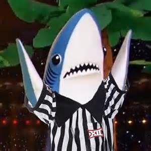 left shark meme - Yahoo Image Search Results