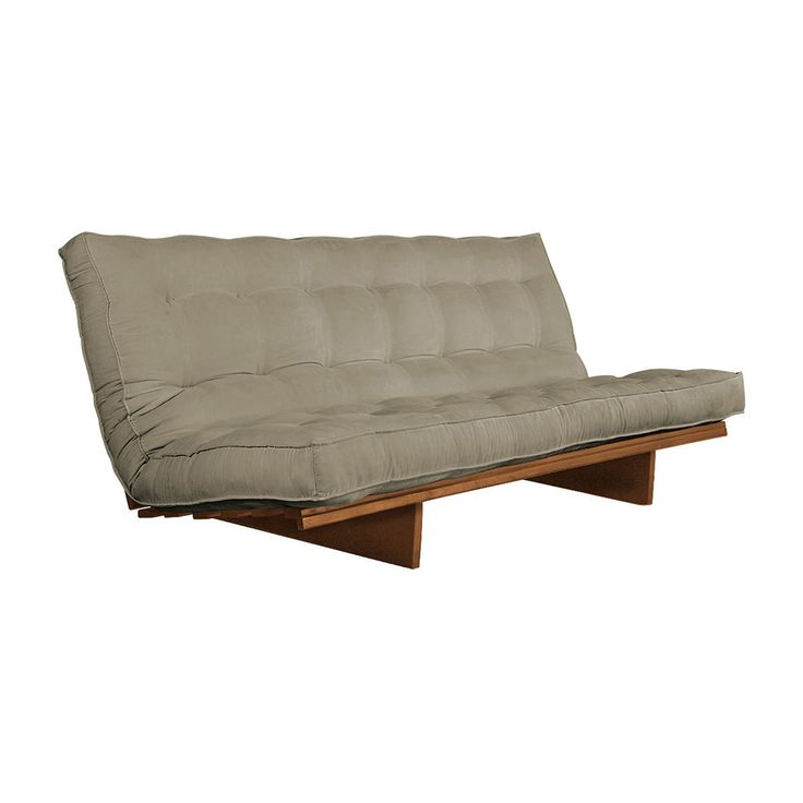 25 melhores ideias de sofa cama simples no pinterest - Modelos de sofa cama ...