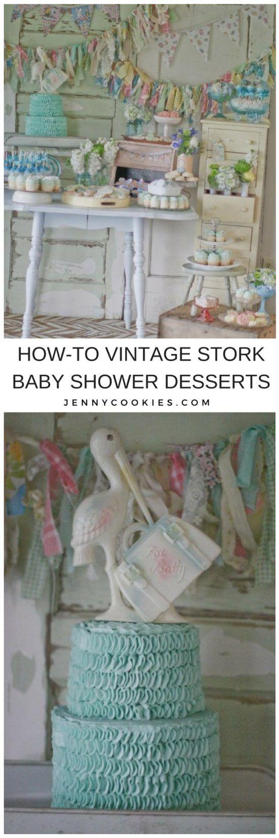 Best 25+ Stork baby showers ideas on Pinterest | Baby ...