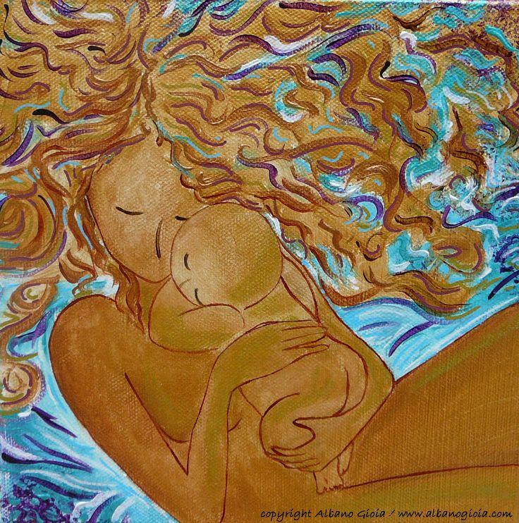 """""""Precious birth"""" 05/2013"""