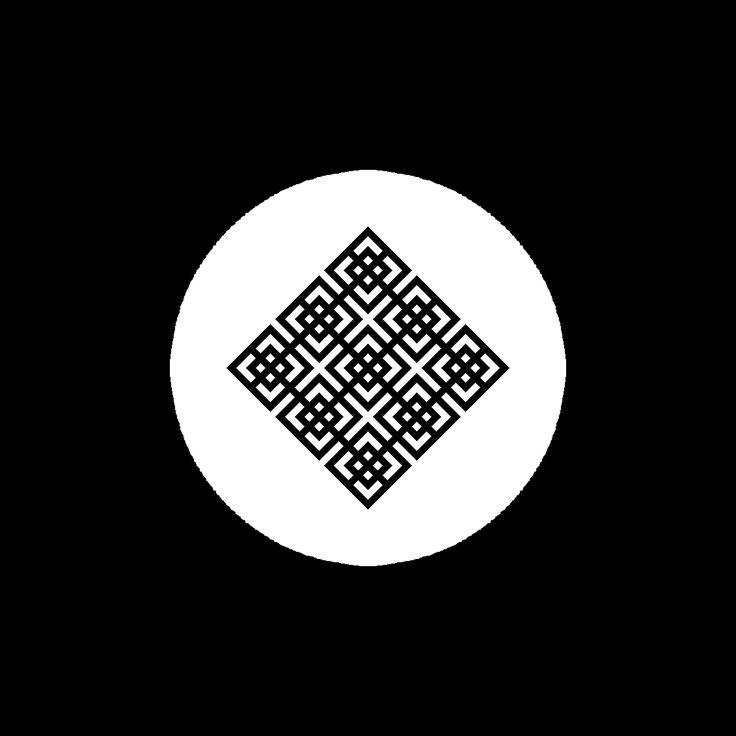 Militantepikus Thuul Rychtich & Richtich puolet. = Militantepikus Personal Flag of Nyxis Infinitis Paradisius Styxian, left and right sides. (The Left and Right Sides of The Militantepikus Personal Flag of The Most Righteous Evil Creator God, The First Supreme Leader  Nazilesbianyberpandemongoddessempress);). Axiatella eli okkultilla on niitä Kum-Mia Hom-Mia, todella oudot punamustat lautasmaiset alukset, Goottilinnat ja Katedraalit!