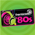 Listen live to The Mix Radio 80s radio station online now. The Mix Radio 80s is a radio station based in London, Greater London. #Music #mycommunityradio #80sMusic #RadioStations