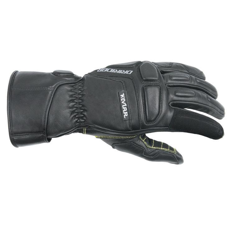 Dririder Assen 2 Gloves- Ladies