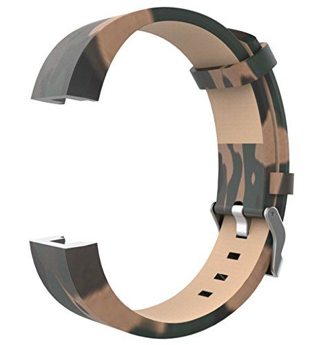 Fitbit Charge 2 Band, Kicpot Leather Replacement Sport Br... https://www.amazon.ca/dp/B01MEE2FL4/ref=cm_sw_r_pi_dp_x_l-BNybE7W43HZ