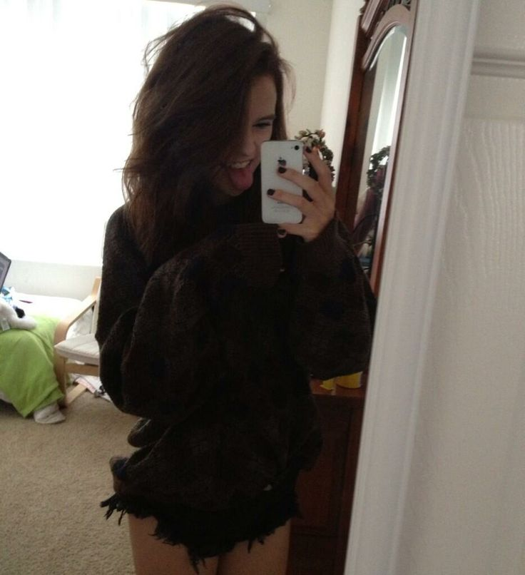 17 Best images about acacia brinley on Pinterest | My hair ...