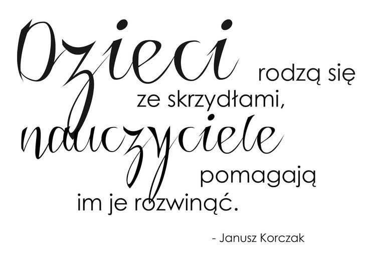 jolagg2.jpg (1600×1127)