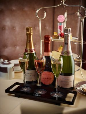 49 best images about champagne laurent perrier on for Ultra glass sacramento ca