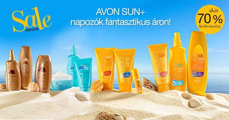 Feltétlenül szerezz be bőrtípusodnak megfelelő napvédőt, most ezt szuper áron megteheted!