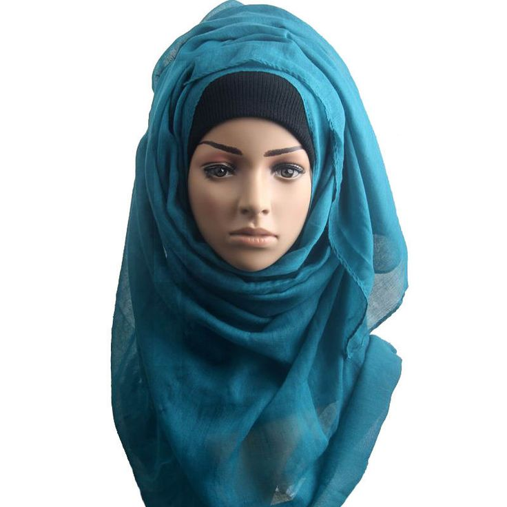 25 best ideas about arab scarf on