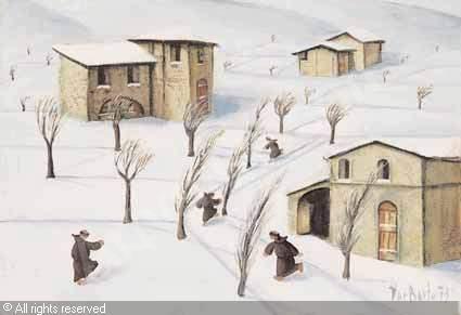 norberto-norberto-proietti-192-impronte-sulla-neve-1054818.jpg (425×291)