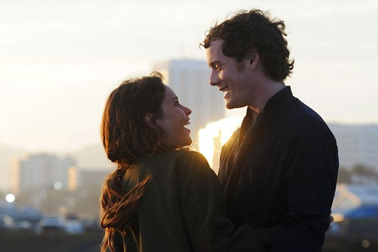Tantangan Kencan Satu Hari untuk Hubungan Lebih Romantis, Berani Coba?