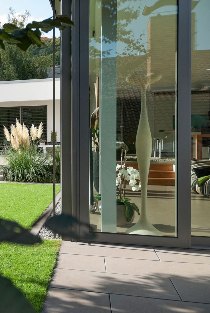48 besten Garten: 2. Wohnzimmer Bilder auf Pinterest | Garten ...