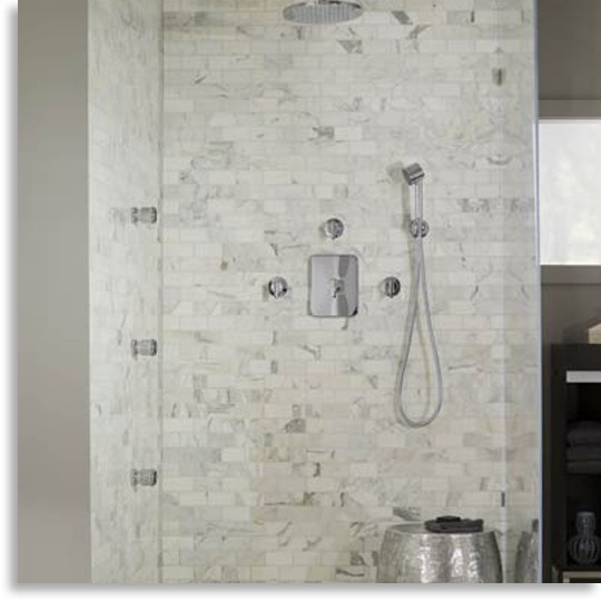 17 Best Images About Jeffrey Court Natural Stone Tile And