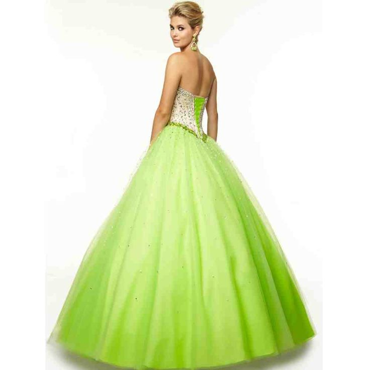 50 best white wedding dresses images on Pinterest | Wedding frocks ...
