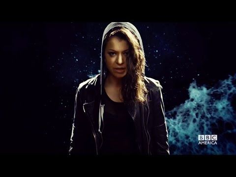 'Orphan Black: season 4' news: Cloning days to spring soon