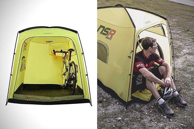 NSR Bisiklet Turu Kamp Çadırı ♂️ NSR Bicycle Tour Camping Tent . . #teknolsun #tech #technology #teknoloji #blogger #bloggers #instatech #instablogger #igblogger #igbloggers #bloggerturkiye #bloggerkesiftagi #çadır #cadir #şeyler #tent #camping #campingtent #kamp #kampcilik #kampçilik #kampcadiri #kampçadırı #nsrcadir #nsrçadır #bisikletci