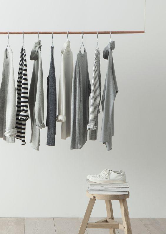 Astonishing Useful Ideas Minimalist Bedroom Furniture Sleep