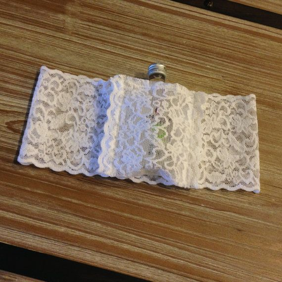 wedding ideas for may 25 best ideas about flask garter on 27816