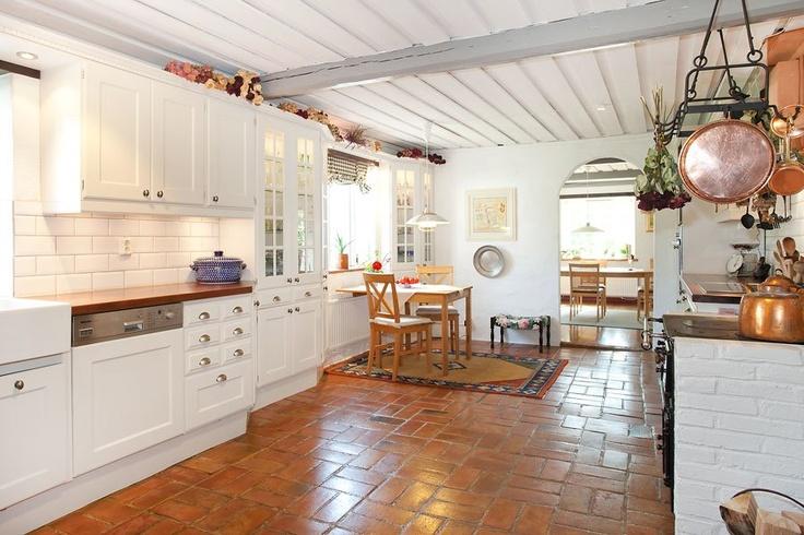 House Of Philia Halsans Kok : over 1 000 bilder om nytt kok po PinterestInredning, Sok och