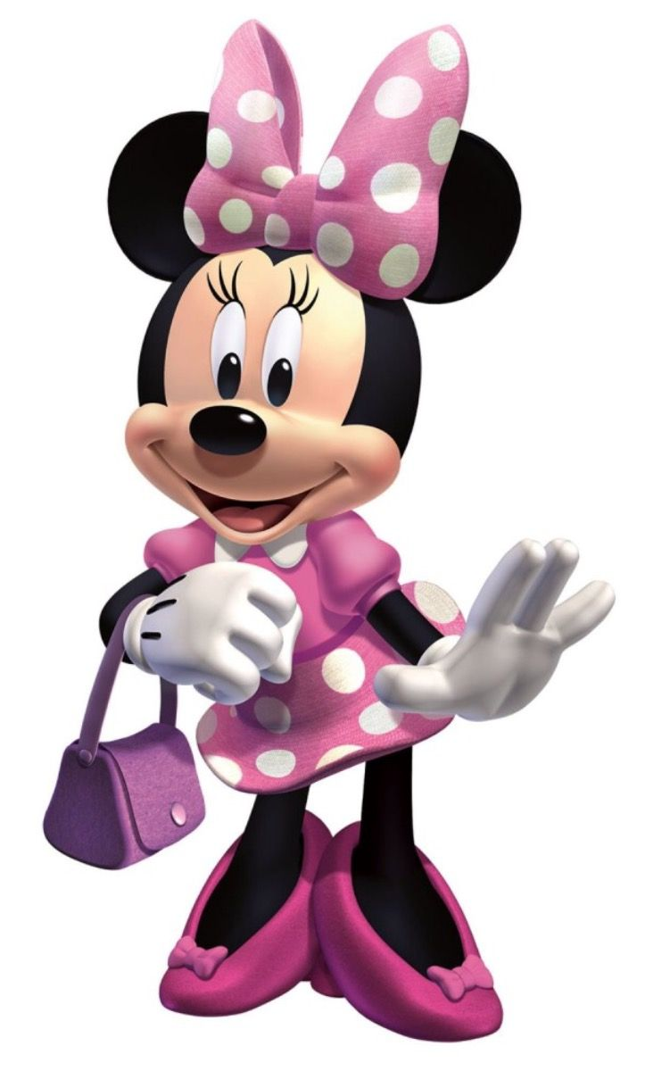 36 best classic micky images on pinterest disney mickey mickey