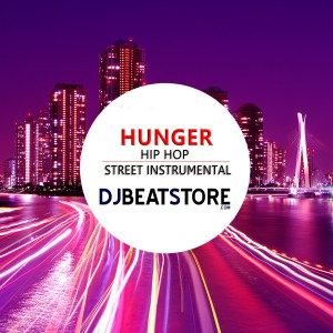 hunger buy heep hop street instrumental on djbeatstore  Exclusive rap beat for sale http://djbeatstore.com/product/hunger-exclusive-street-hip-hop-beat-on-djbeatstore/