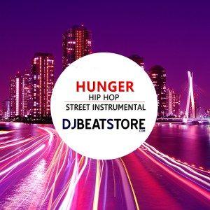 hunger buy heep hop street instrumental on djbeatstore  Exclusive rap beat for sale http://djbeatstore.com/product/hunger-exclusive-street-hip-hop-beat-on-djbeatstore/