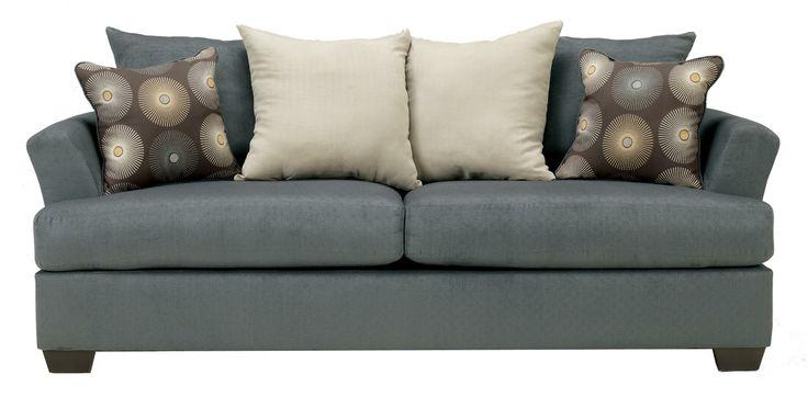 162 Best Home Decor Jj Sleeper Sofas Images On Pinterest