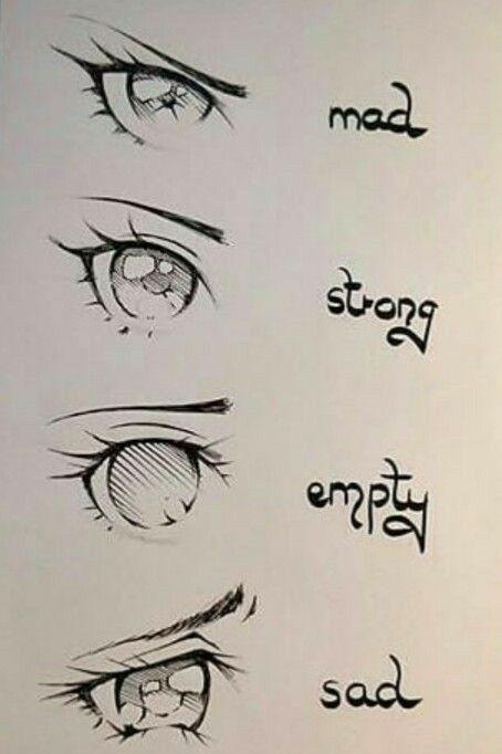 Zeichnungen, Manga, Anime, Nasen, 69 Designs, um Ihr Design zu verbessern.