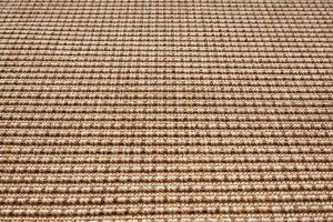 Robust Corn Panama (3 X 4m): Airloom's Robust Collection is all about texture on…