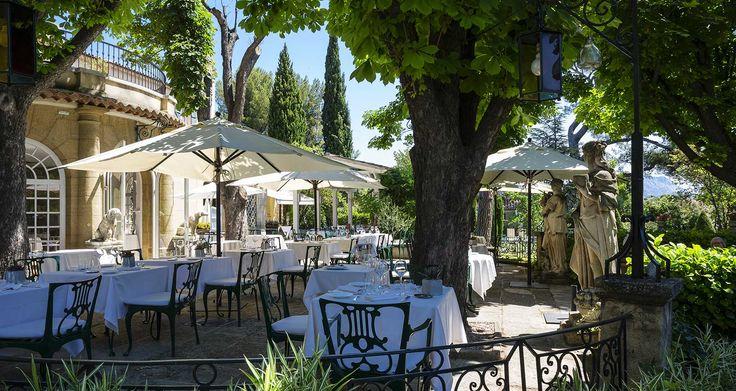 15 best images about hotel le pigonnet aix en for Hotels 2 etoiles aix en provence