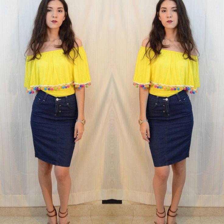 #moda #apostolica #fashion #mexicana #instafashion #chicaapostolica #trendy #2017