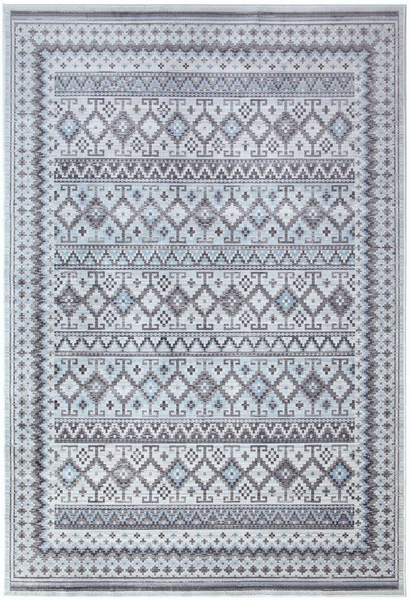 Origins Sheridan Farringdon Rugs Rugs Direct In 2020 Colorful Rugs Area Rugs Rug Direct