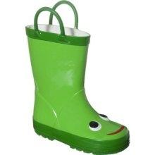 garden boots for kids