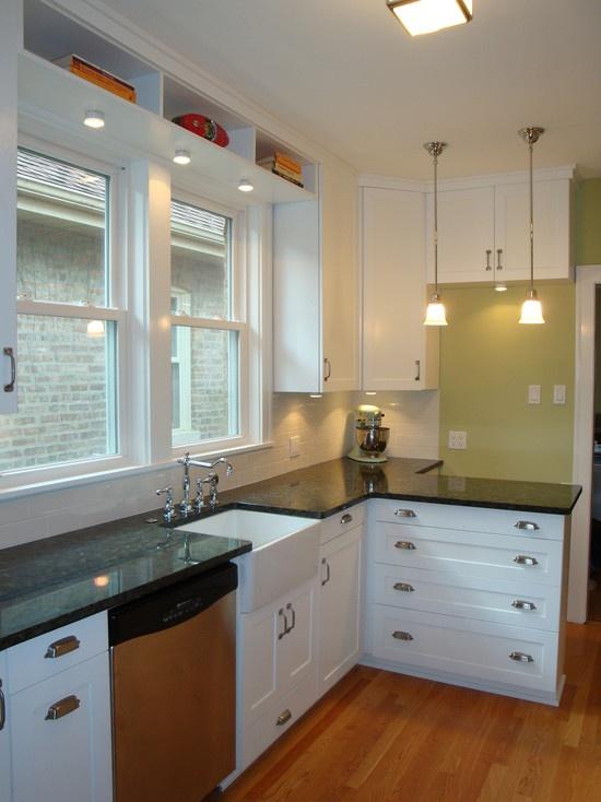 Kitchen Remodel Chicago | Home Design Ideas