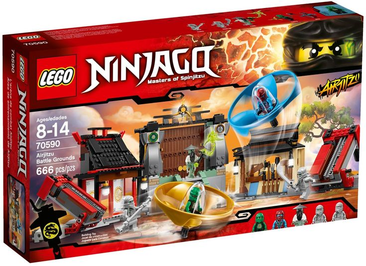 81 Best Images About Lego Ninjago On Pinterest Boxing